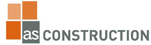 As construction - rénovation et construction Versailles 78